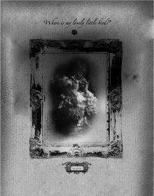 他の写真を見る3: Rose de Reficul et Guiggles愛蔵本「FORGOTTEN GARDEN」