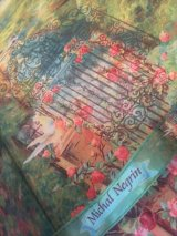 [Michal Negrin] The Magical Forest UMBRELLA