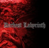 オムニバスCD [Darkest Labyrinth]