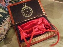 他の写真を見る2: Eternal Box リングピローの小箱