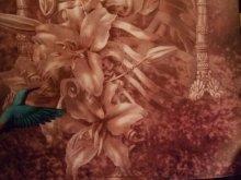 他の写真を見る2: 【再入荷】「リリー・スケルトン」」Arata Nakajima ポストカード