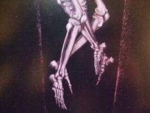 他の写真を見る3: 【再入荷】「柩」Arata Nakajima ポストカード