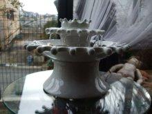 他の写真を見る1: 室内噴水 Jet d'eau Milk Crown