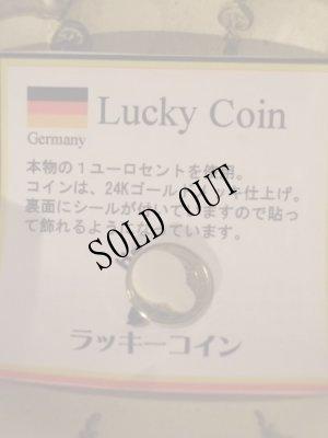 画像5: ドイツのラッキーコイン 煙突掃除夫