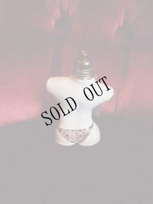 画像4: トルソーの香水瓶