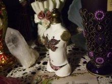 他の写真を見る3: トルソーの香水瓶