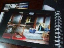 他の写真を見る3: Toe Cocotte Behind Memories フォトブック
