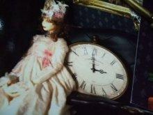 他の写真を見る1: メルマガプレゼントToe Cocotteオリジナルポストカード