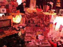 他の写真を見る2: [大阪]04月01日[土]Underground Theater-RoseKingdom2-予約
