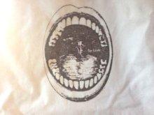 他の写真を見る1: [再入荷]The Mouth ショルダートートバッグ