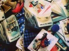 他の写真を見る1: カジノレギンス