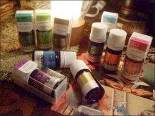 他の写真を見る3: 香り楽しむ天然原料の上質のアロマライフを。100%ピュアプチエッセンシャルオイル 5ml