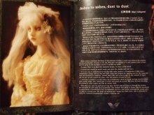 """他の写真を見る2: Mari Shimizu """"Ashes to ashes, dust to dust"""""""