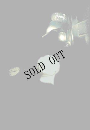 画像5: 貸切券◆オンライン配信◆01月09+10日[土日][画廊・珈琲 Zaroff企画] 人形作家清水真理×Rose de Reficul et Guigglesコラボ展記念企画