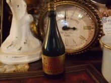 他の写真を見る3: シャンパンバブルス シャボン玉