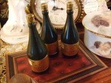 他の写真を見る1: シャンパンバブルス シャボン玉