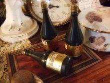 他の写真を見る2: シャンパンバブルス シャボン玉