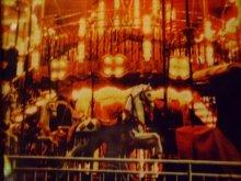 他の写真を見る2: 「Merry-go-round」  2L額写真