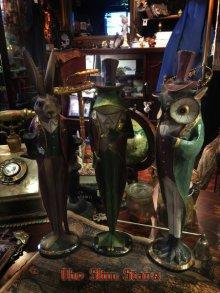 他の写真を見る3: 再入荷 the Slim Stars  object doll -Frog-