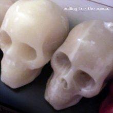 他の写真を見る2: Skullcandle.  [MB--]