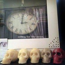 他の写真を見る1: [在庫限定SALE] Skullcandle.  [MB 021]