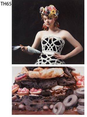 画像3: トーキングヘッズ叢書TH No.65「食と酒のパラダイス!」