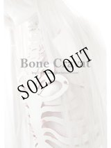 [SALE] Bone cravate EVE