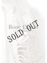 [SALE] Bone cravate EVE
