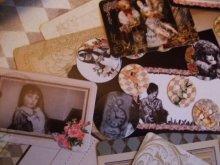 他の写真を見る2: 「アリスが落ちた穴の中 Dark Märchen Show!!」豪華版 ART ALBUM+DVD