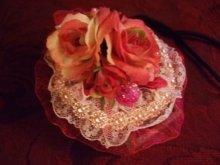 他の写真を見る1: マルチブーケパクト7  bouquet