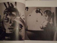 他の写真を見る3: [書籍]yaso#Bellmer–POUPÉE 夜想 ベルメール