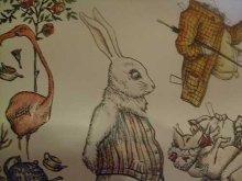 他の写真を見る3: [再入荷]ALICE Paper Doll Sheet