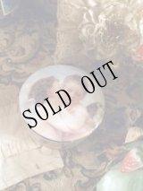 【再入荷】Adolphe William Bouguereau画 天使陶器小物入れ