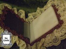 他の写真を見る3: カードブック「社交場の」