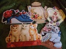 他の写真を見る2: 【再入荷】Victorian Card
