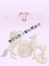 Fantasy Animals フィギュア