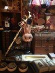 画像8: [再入荷] Rabbit Mask Stand (8)