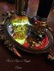 画像8: [再入荷&NEW] Rose de Reficul et Guiggles Fragrance series perfume et Aroma Wax (8)