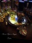 画像9: [再入荷&NEW] Rose de Reficul et Guiggles Fragrance series perfume et Aroma Wax (9)