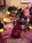 画像10: [再入荷] Toe Cocotte-オリジナル紅茶「Eternal Memories」 (10)