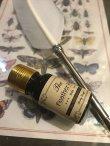 画像3: Feather Pen set 羽根ペンのボックスセット (3)