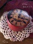 画像4: [再入荷] Toe Cocotte-オリジナル紅茶「Eternal Memories」 (4)