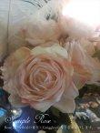 画像19: [再入荷&NEW] Rose de Reficul et Guiggles Fragrance series perfume et Aroma Wax (19)