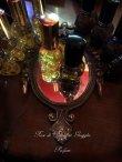 画像7: [再入荷&NEW] Rose de Reficul et Guiggles Fragrance series perfume et Aroma Wax (7)