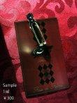 画像18: [再入荷&NEW] Rose de Reficul et Guiggles Fragrance series perfume et Aroma Wax (18)