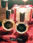 画像2: [再入荷&NEW] Rose de Reficul et Guiggles Fragrance series perfume et Aroma Wax (2)