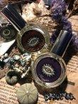 画像3: [再入荷&NEW] Rose de Reficul et Guiggles Fragrance series perfume et Aroma Wax (3)